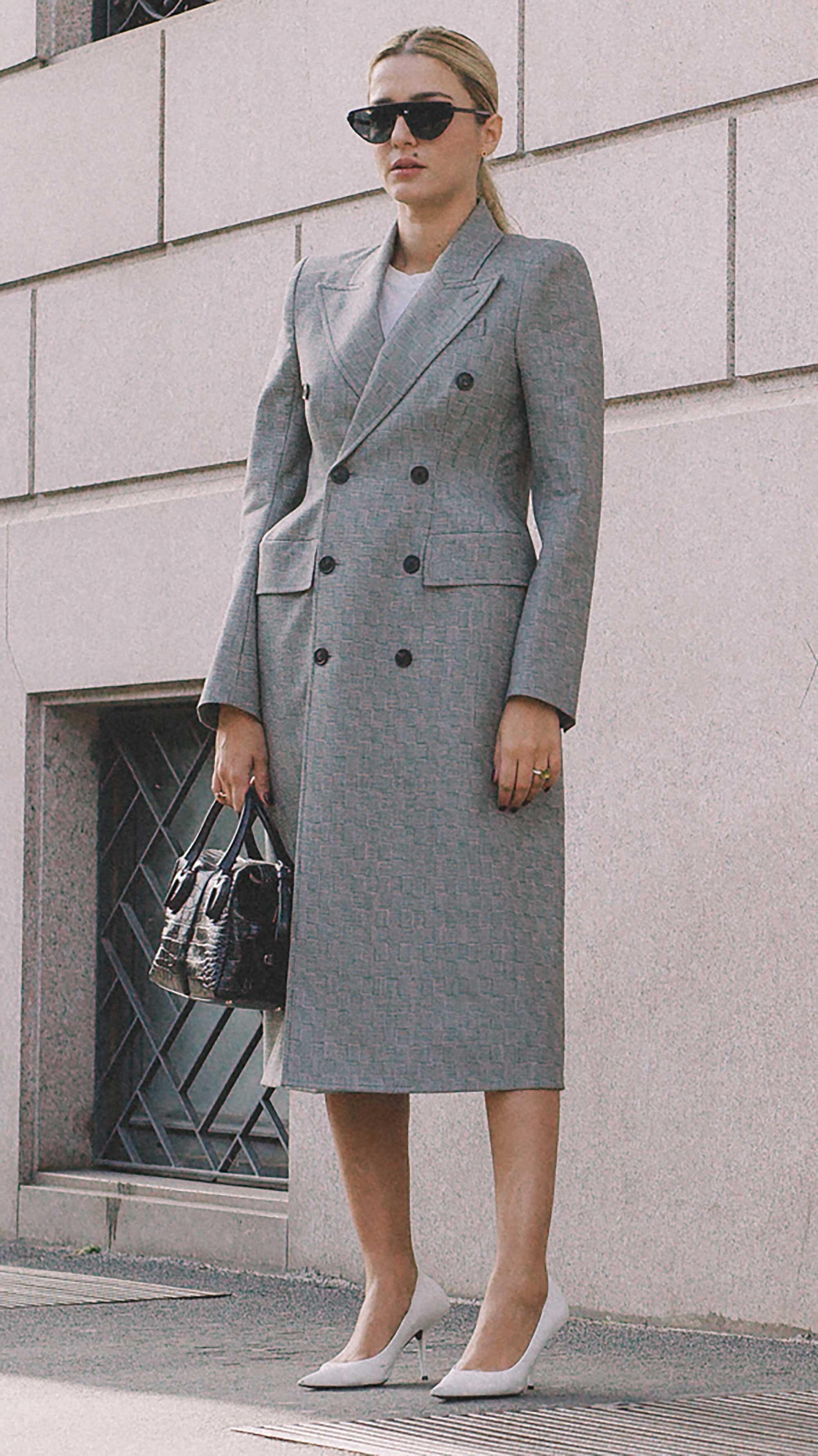 Best outfits of Milan Fashion Week street style 2019 day three MFW SS20 Photo by @J2martinez -29.jpg