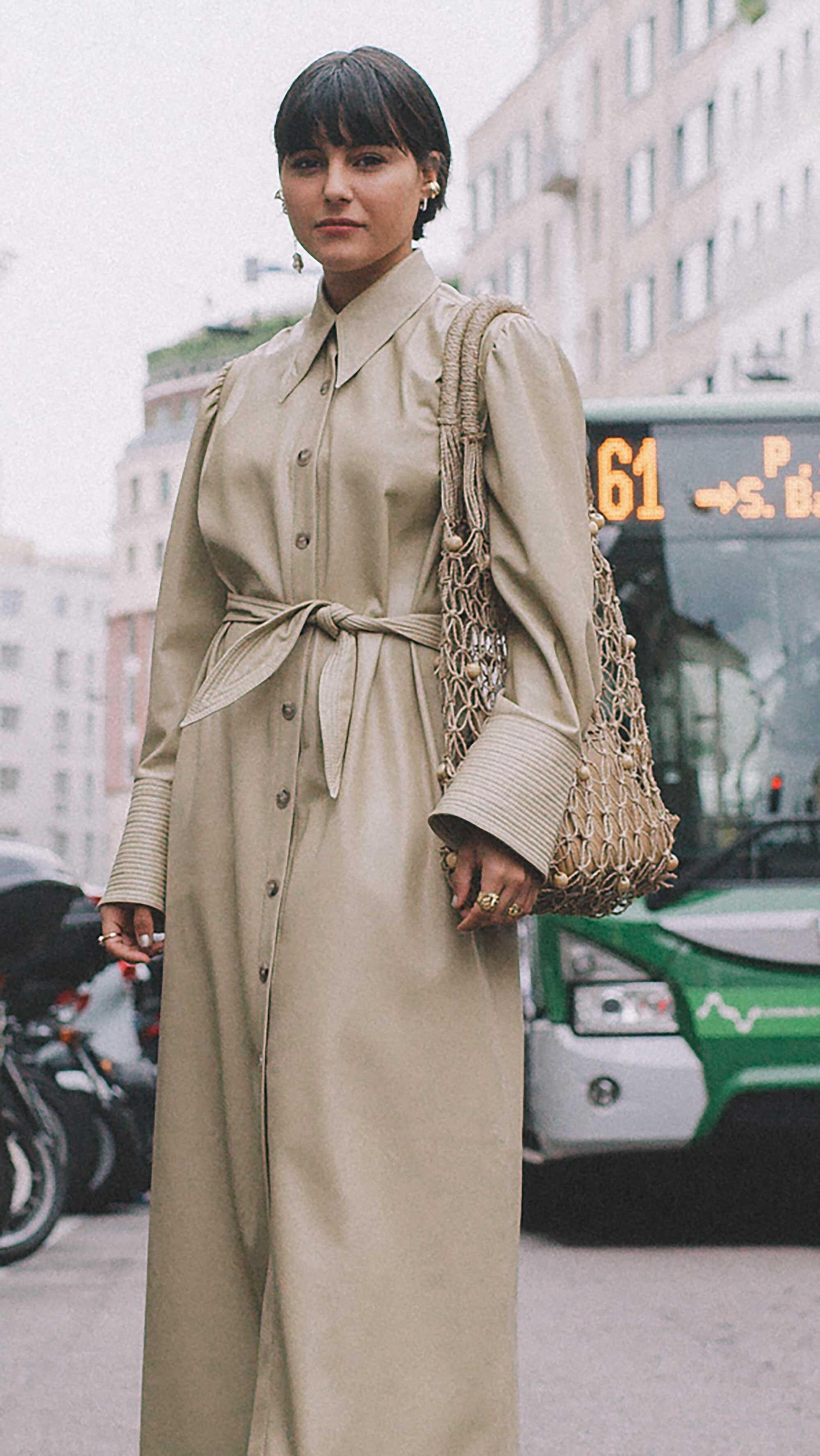 Best outfits of Milan Fashion Week street style 2019 day three MFW SS20 Photo by @J2martinez -32.jpg
