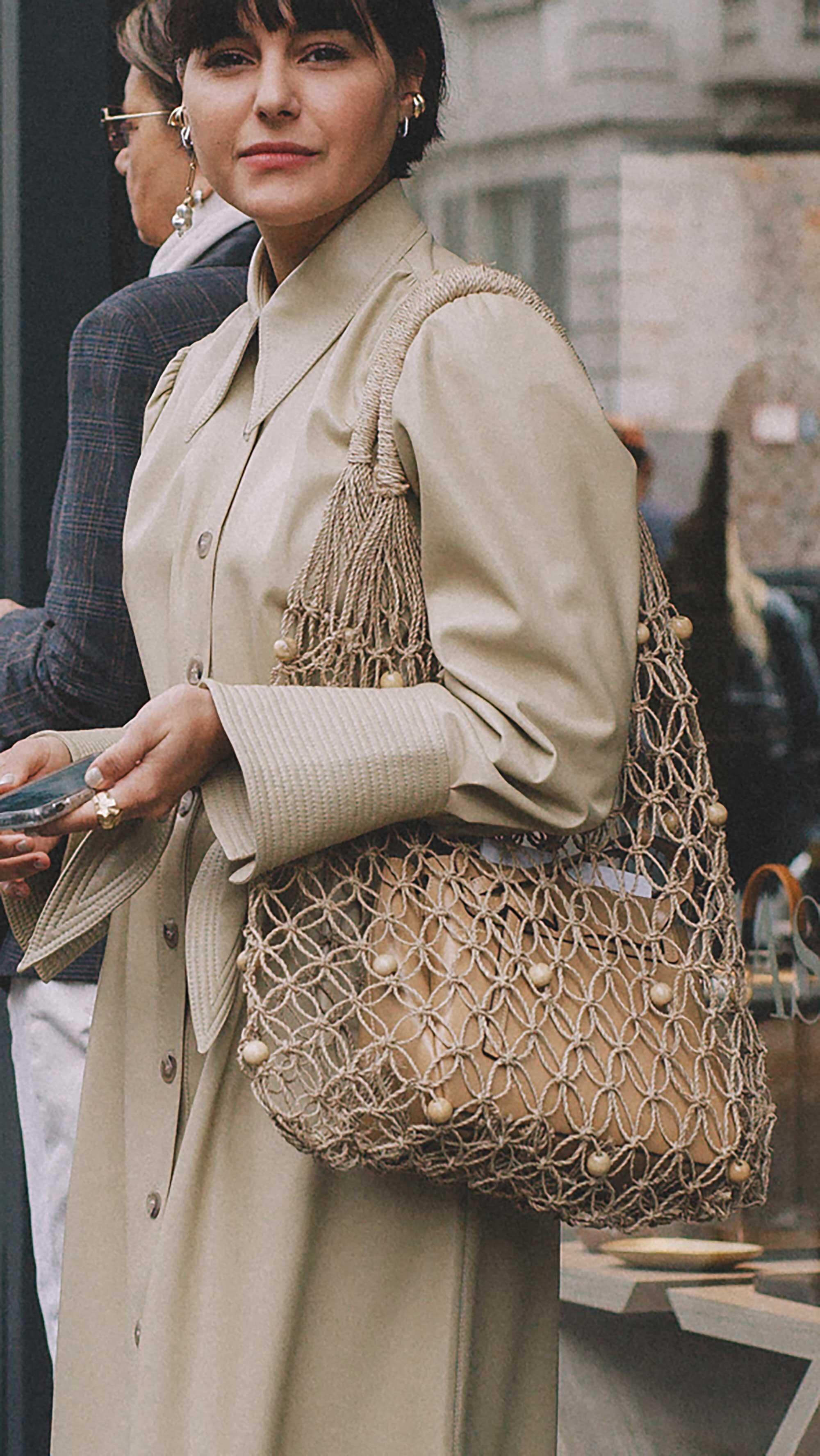 Best outfits of Milan Fashion Week street style 2019 day three MFW SS20 Photo by @J2martinez -34.jpg