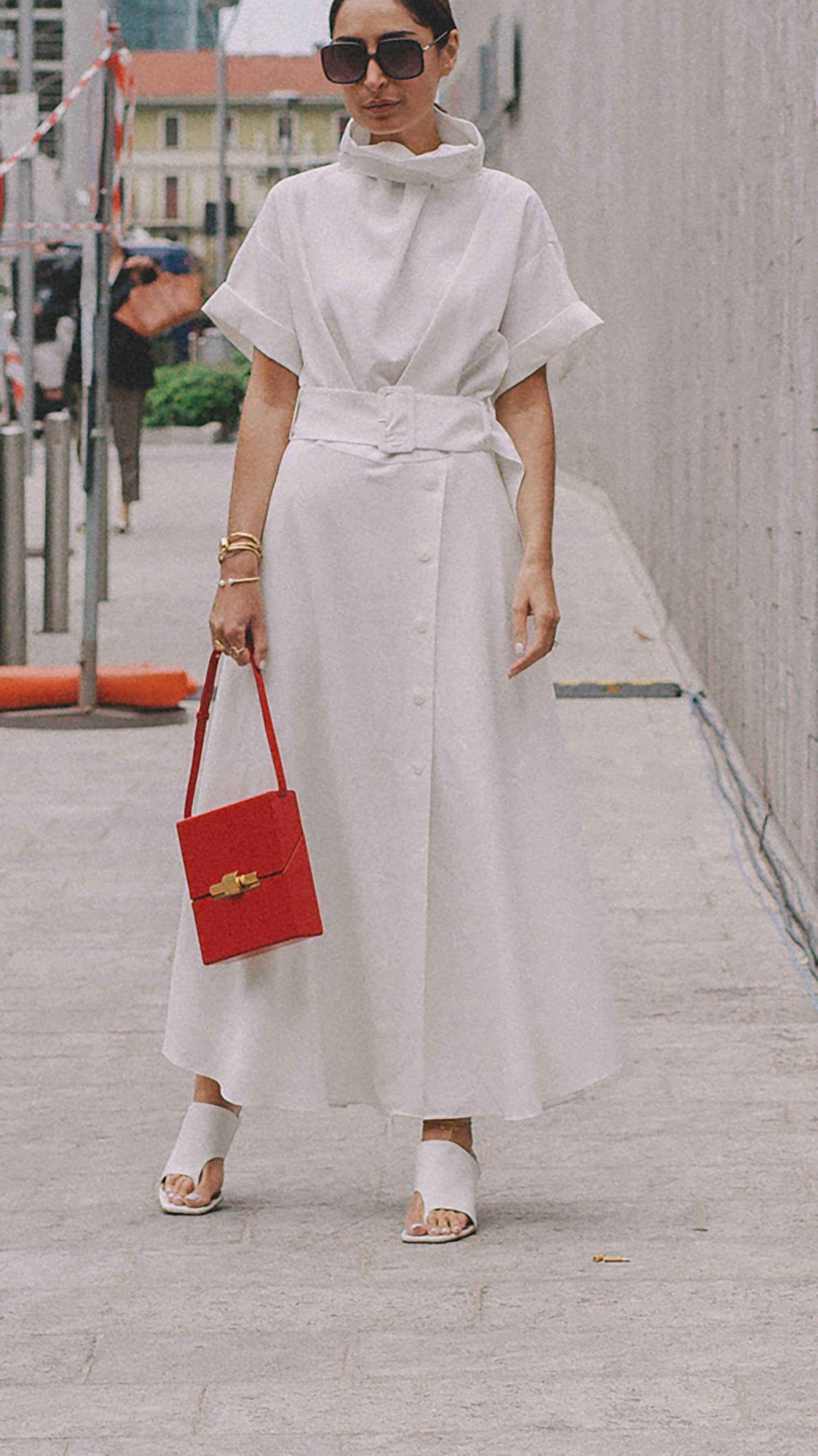 Best outfits of Milan Fashion Week street style 2019 day three MFW SS20 Photo by @J2martinez -36.jpg