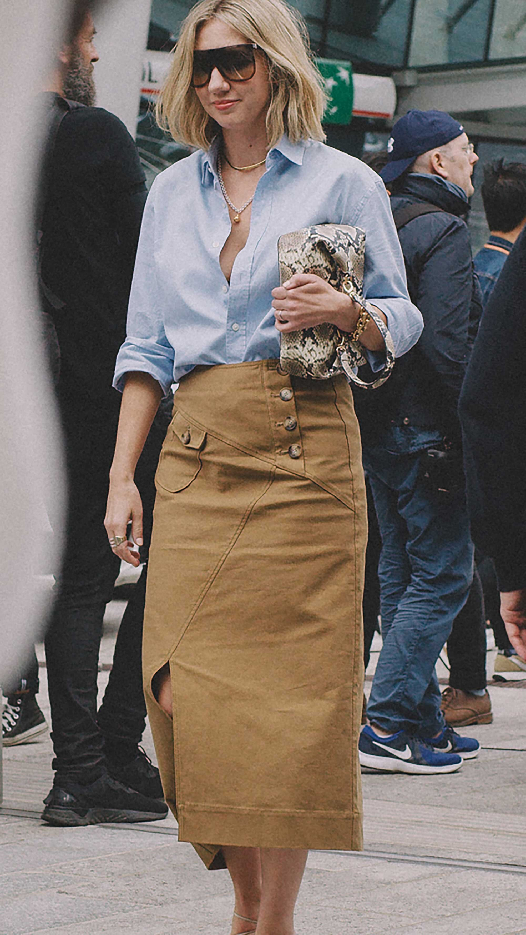 Best outfits of Milan Fashion Week street style 2019 day three MFW SS20 Photo by @J2martinez -50.jpg