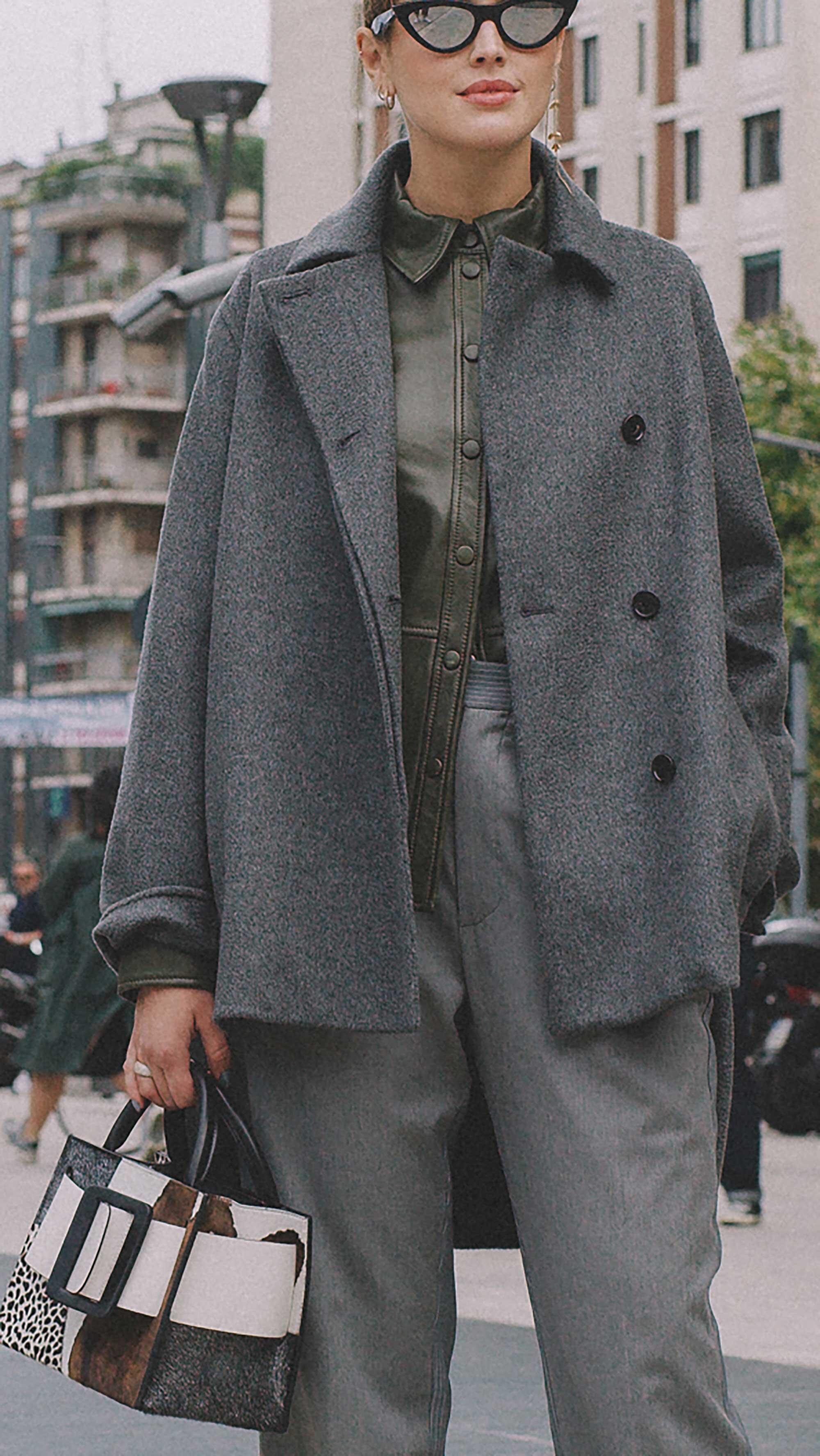 Best outfits of Milan Fashion Week street style 2019 day three MFW SS20 Photo by @J2martinez -53.jpg