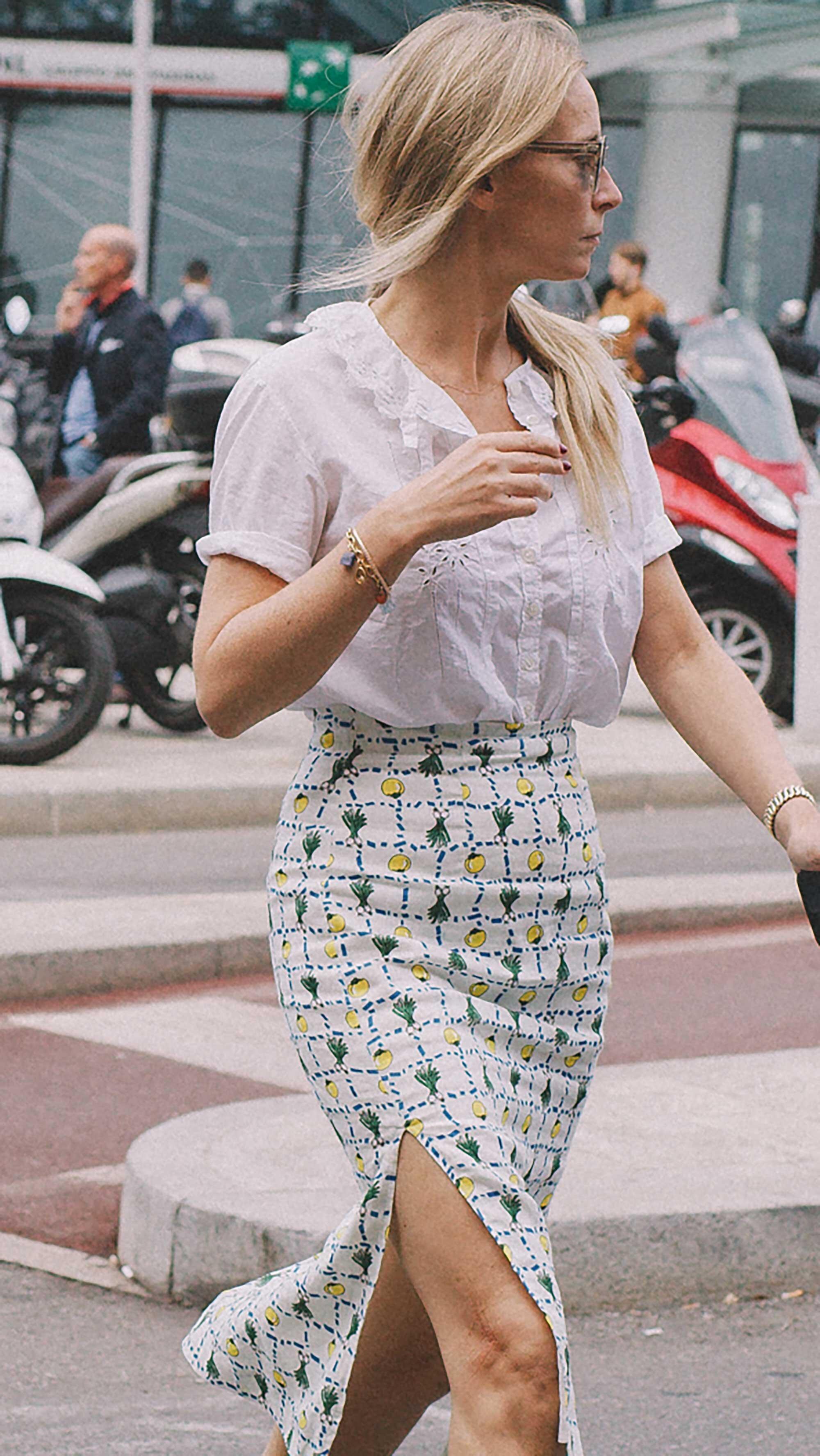 Best outfits of Milan Fashion Week street style 2019 day three MFW SS20 Photo by @J2martinez -55.jpg