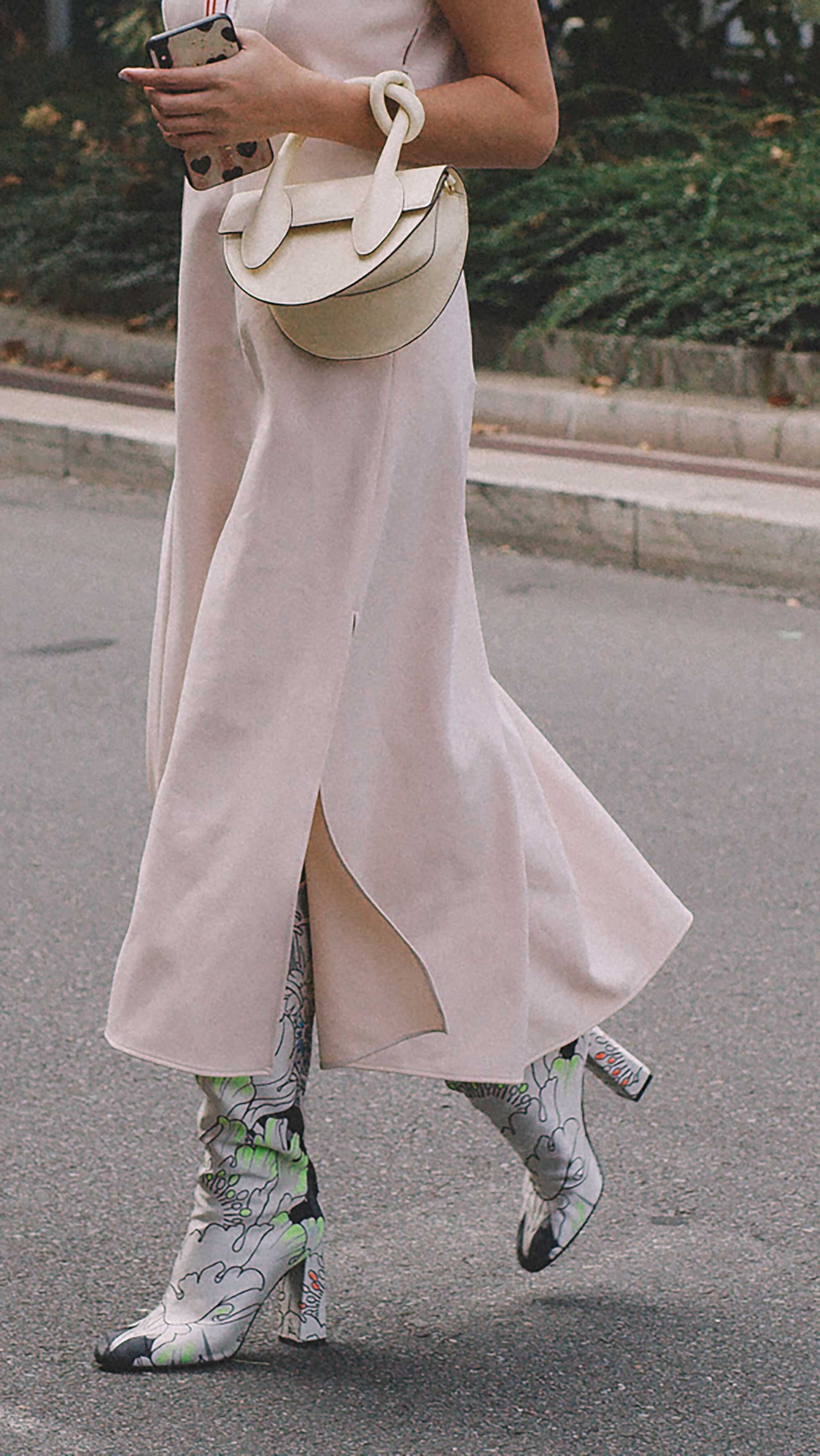 Best outfits of Milan Fashion Week street style 2019 day three MFW SS20 Photo by @J2martinez -62.jpg