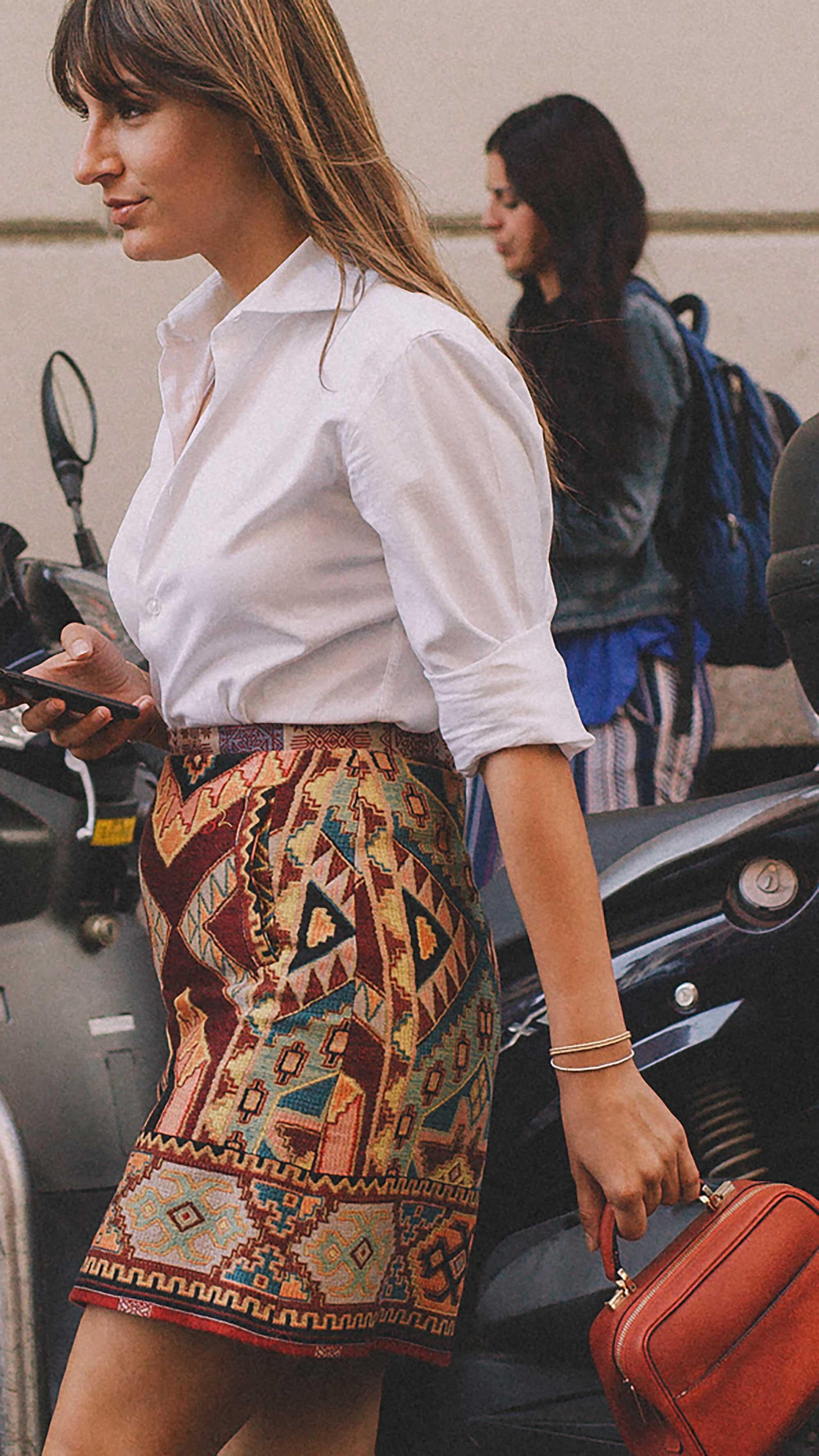 Best outfits of Milan Fashion Week street style 2019 day three MFW SS20 Photo by @J2martinez -67.jpg