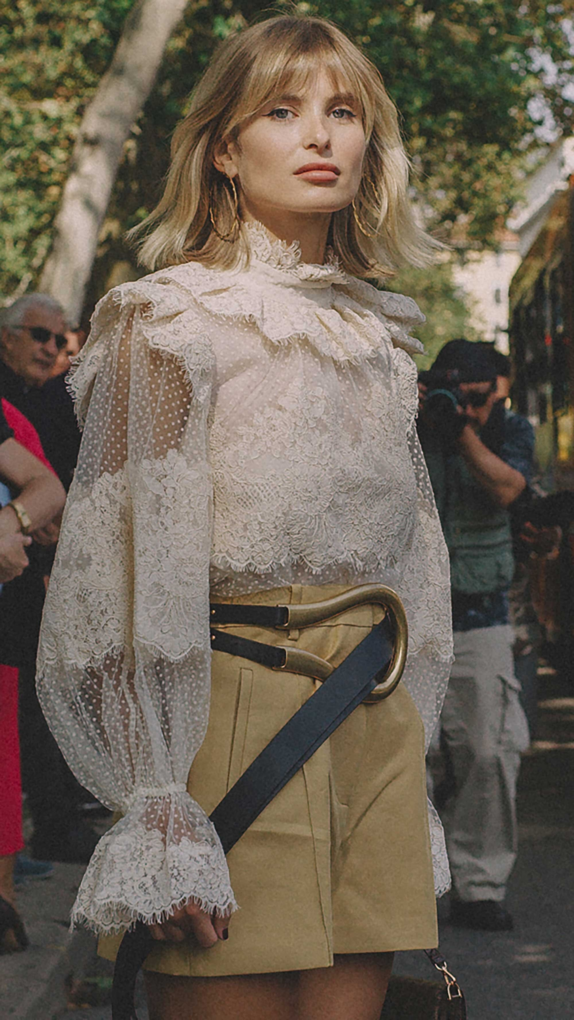 Best outfits of Milan Fashion Week street style 2019 day three MFW SS20 Photo by @J2martinez -81.jpg