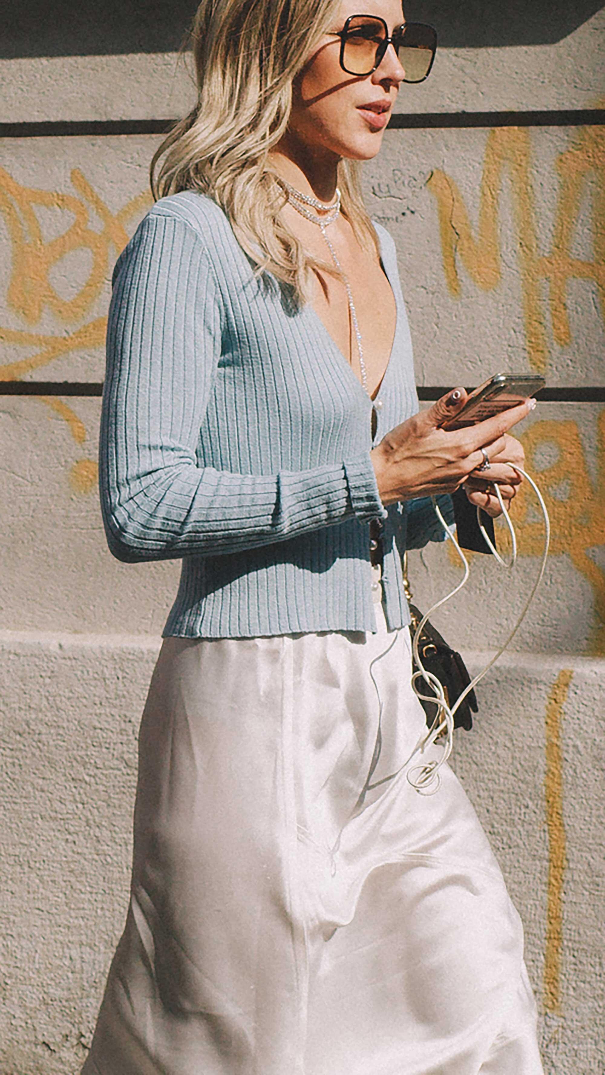 Best outfits of Milan Fashion Week street style 2019 day three MFW SS20 Photo by @J2martinez -85.jpg