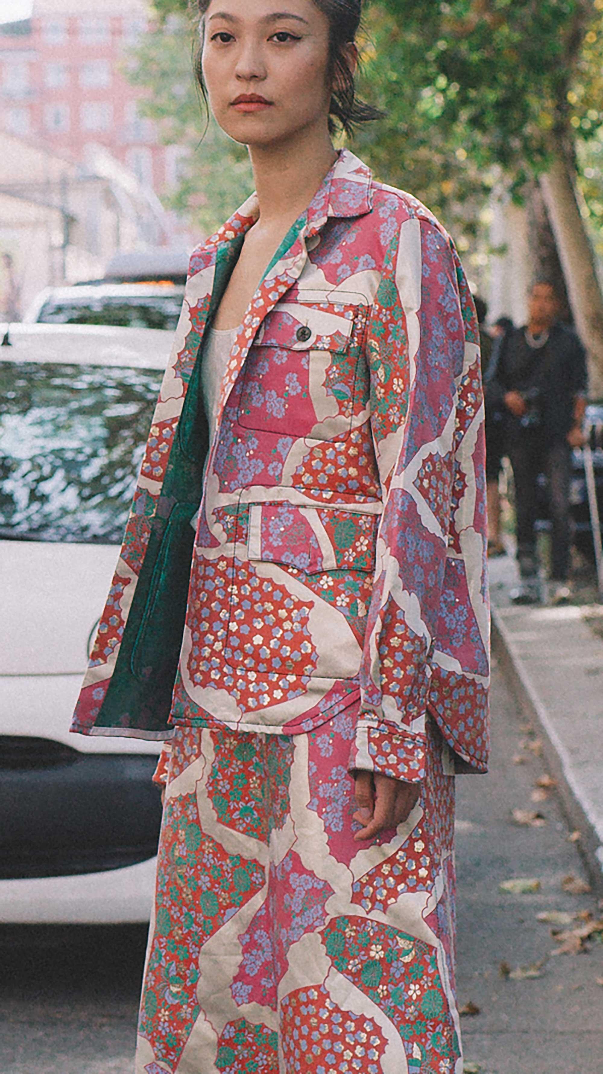 Best outfits of Milan Fashion Week street style 2019 day three MFW SS20 Photo by @J2martinez -89.jpg