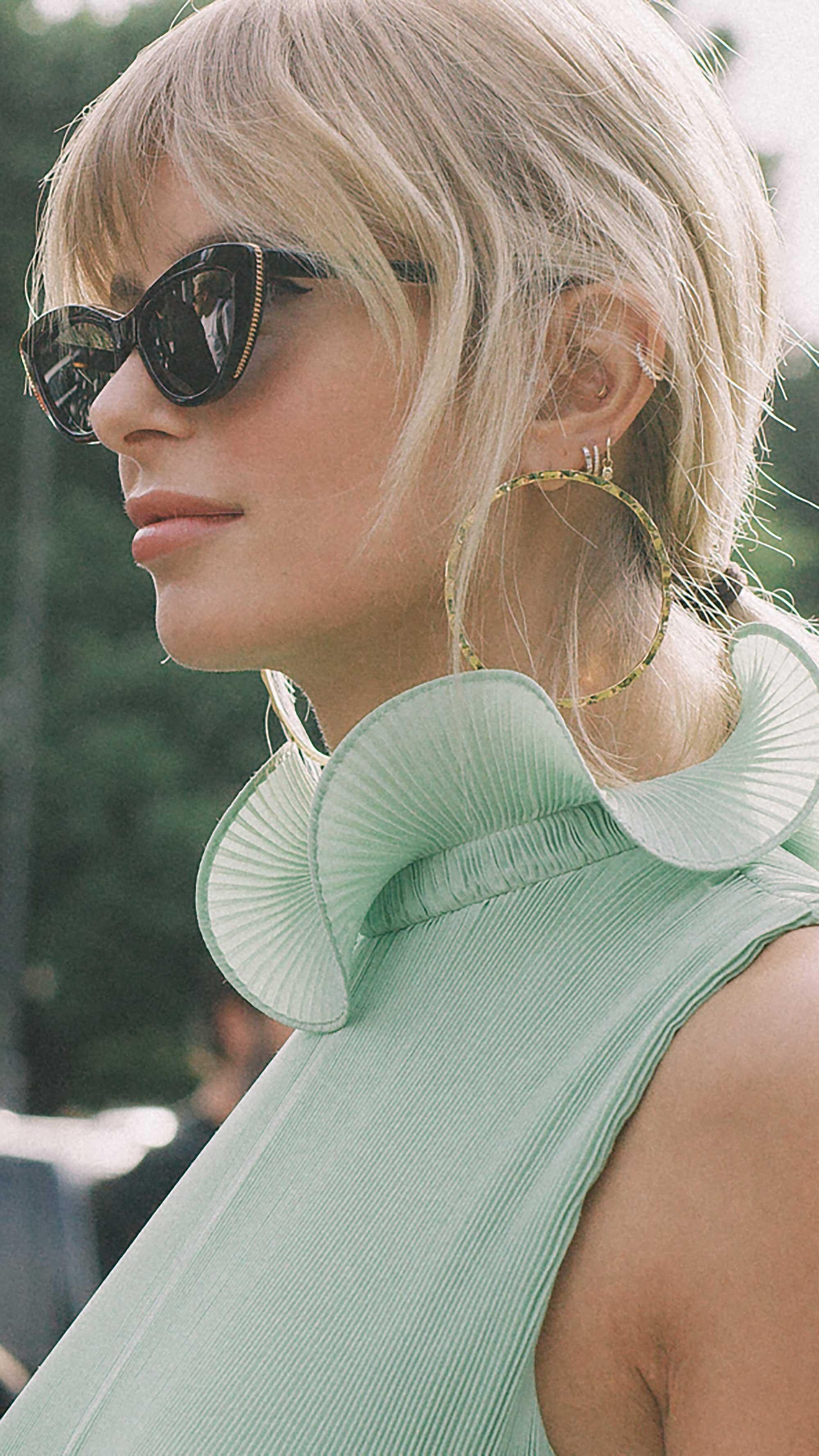 Best outfits of Milan Fashion Week street style 2019 day three MFW SS20 Photo by @J2martinez -12.jpg