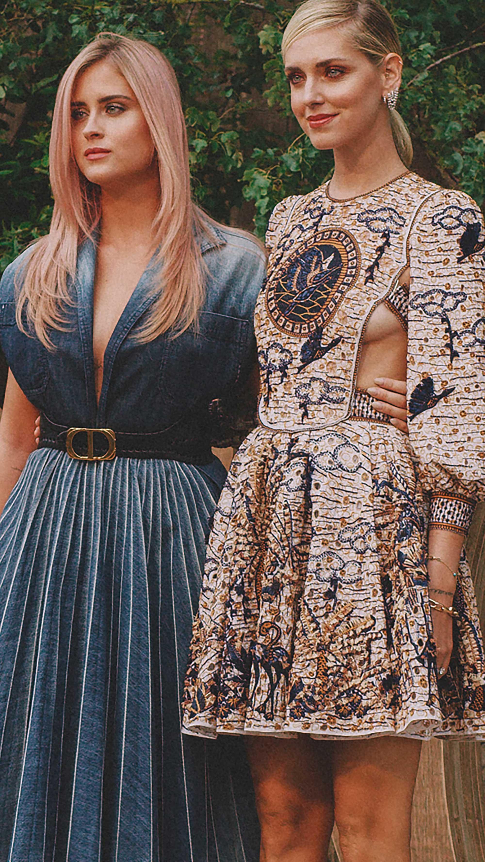 Best outfits of Paris Fashion Week street style 2019 day one PFW SS20 Photo by @J2martinez Jose J. Martinez -31.jpg
