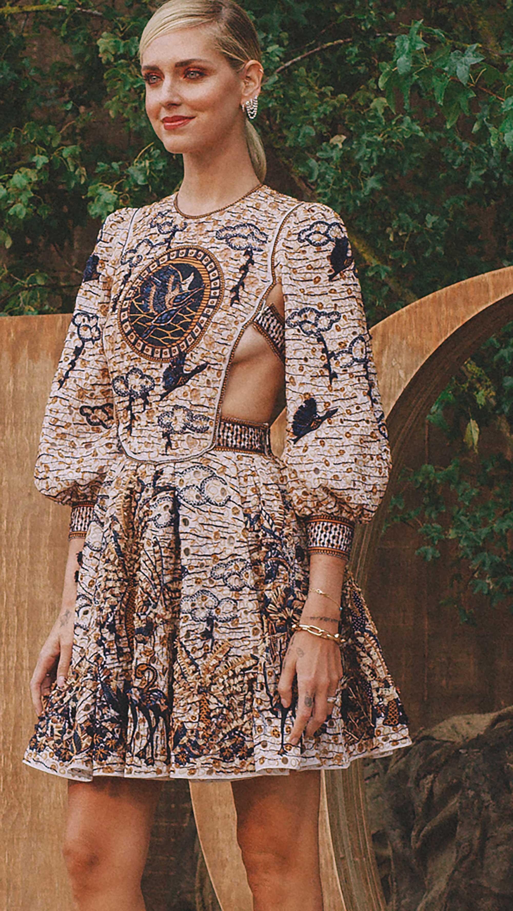 Best outfits of Paris Fashion Week street style 2019 day one PFW SS20 Photo by @J2martinez Jose J. Martinez -32.jpg