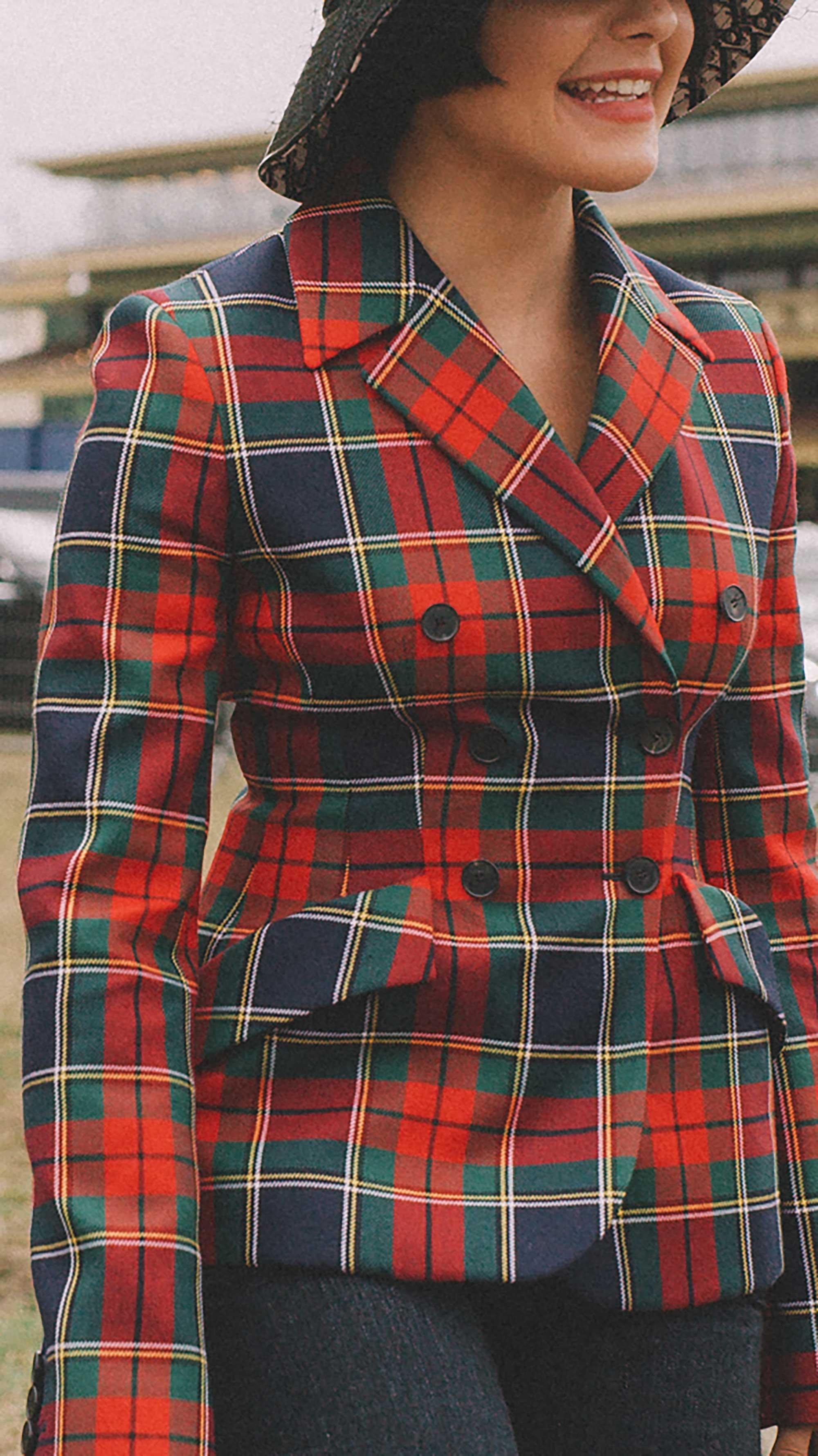 Best outfits of Paris Fashion Week street style 2019 day one PFW SS20 Photo by @J2martinez Jose J. Martinez -53.jpg