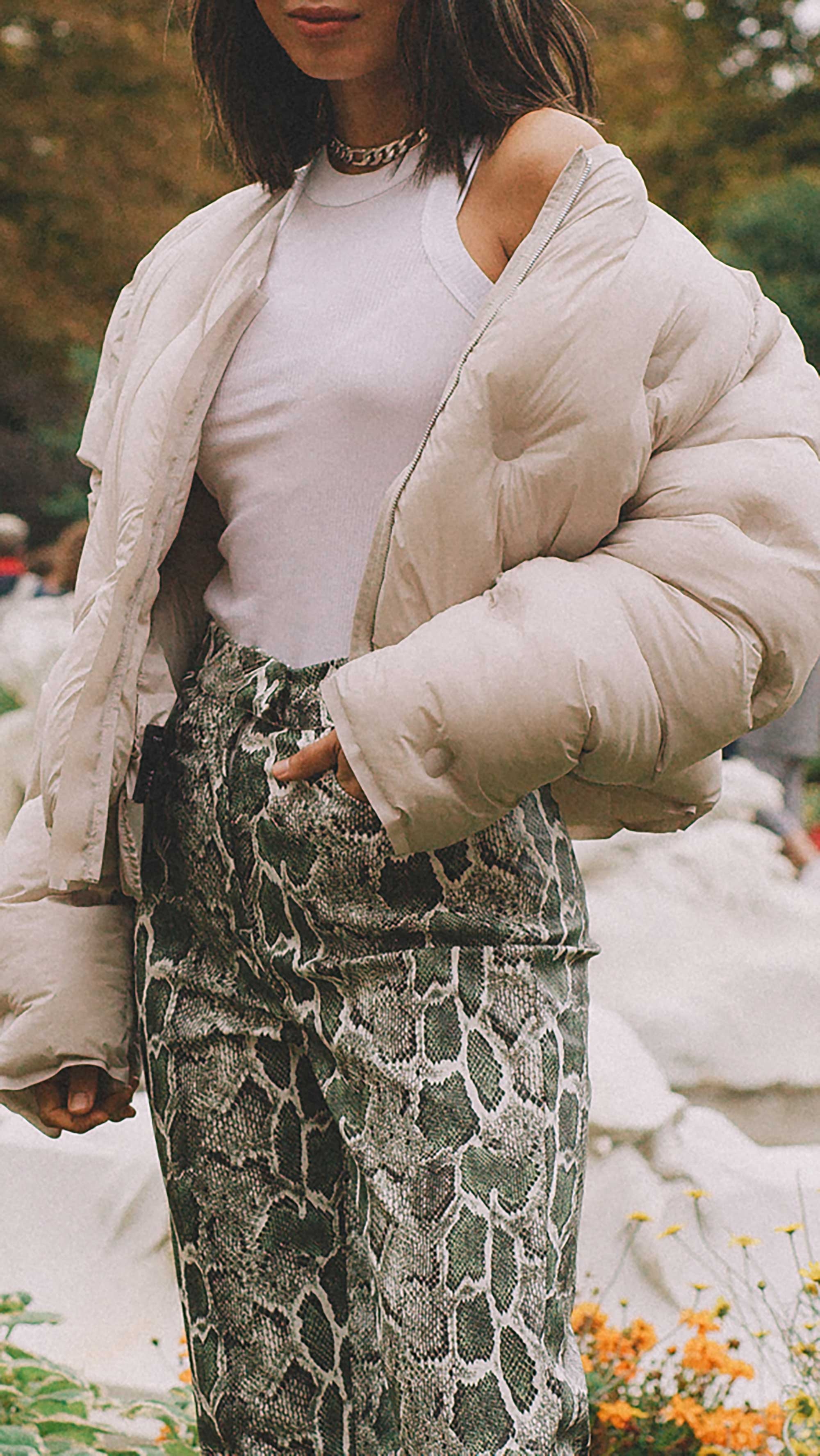 Best outfits of Paris Fashion Week street style 2019 day two PFW SS20 Photo by @J2martinez Jose J. Martinez -26.jpg