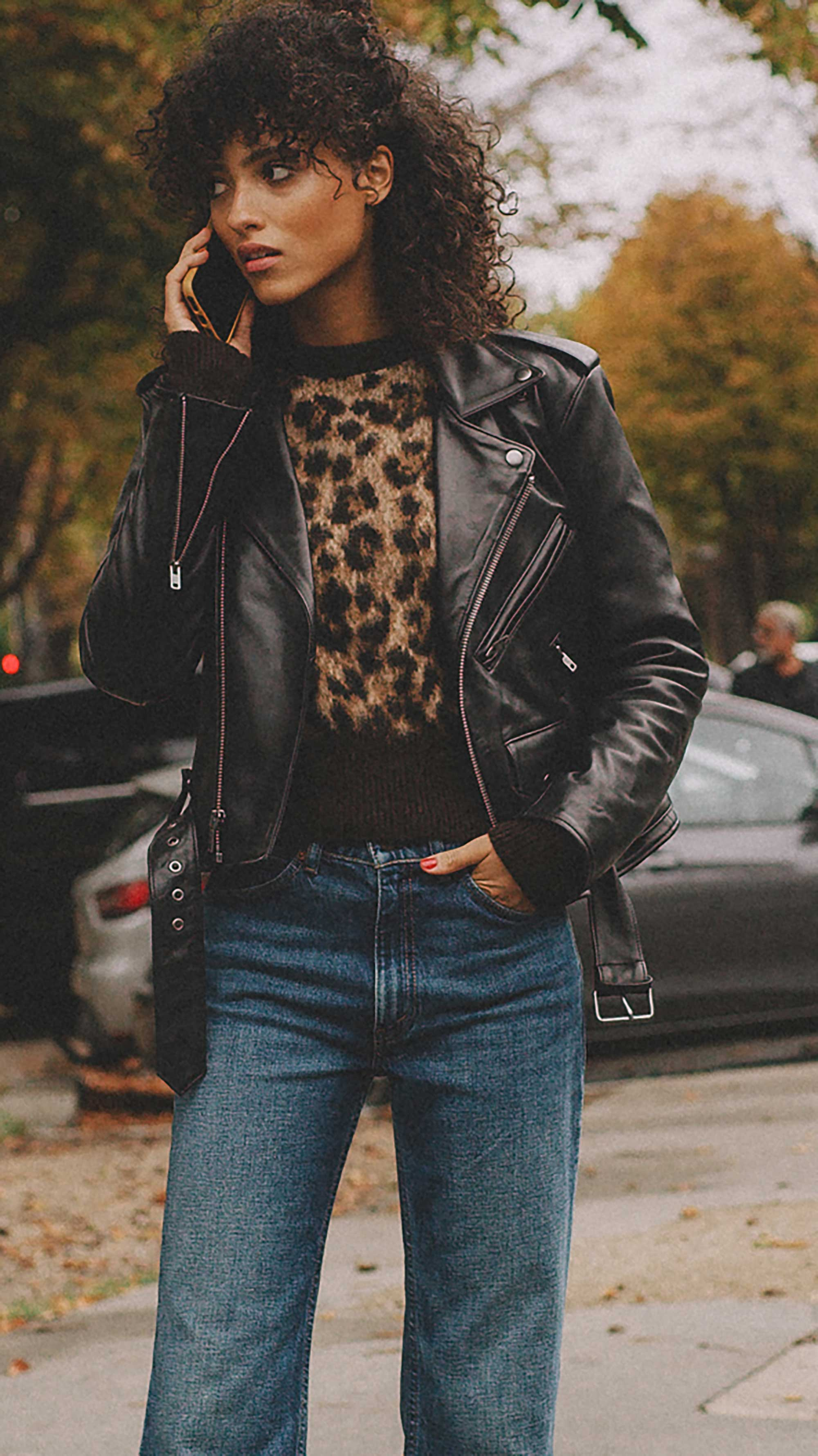 Best outfits of Paris Fashion Week street style 2019 day two PFW SS20 Photo by @J2martinez Jose J. Martinez -37.jpg