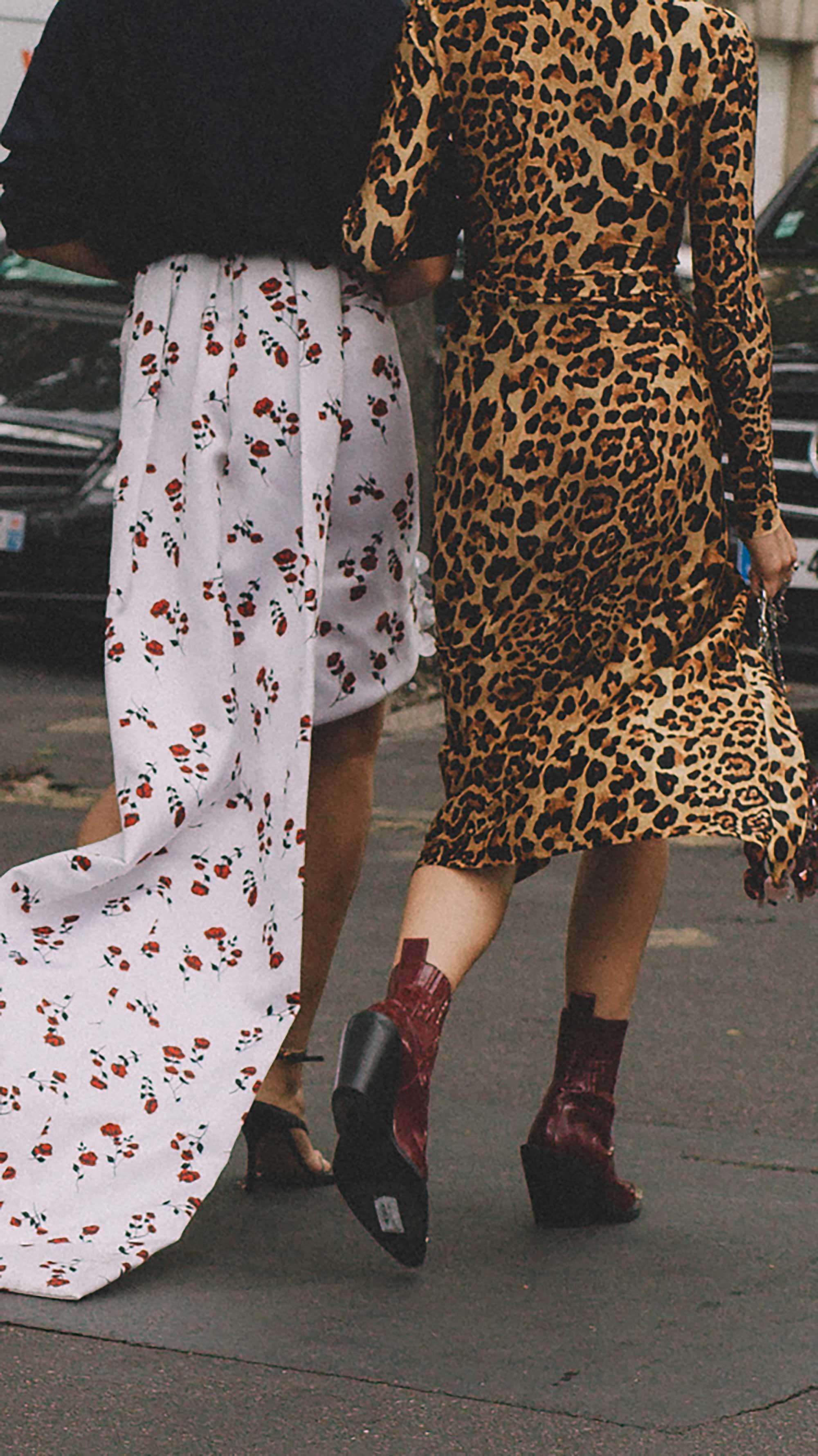 Best outfits of Paris Fashion Week street style 2019 day three PFW SS20 Photo by @J2martinez Jose J. Martinez -12.jpg