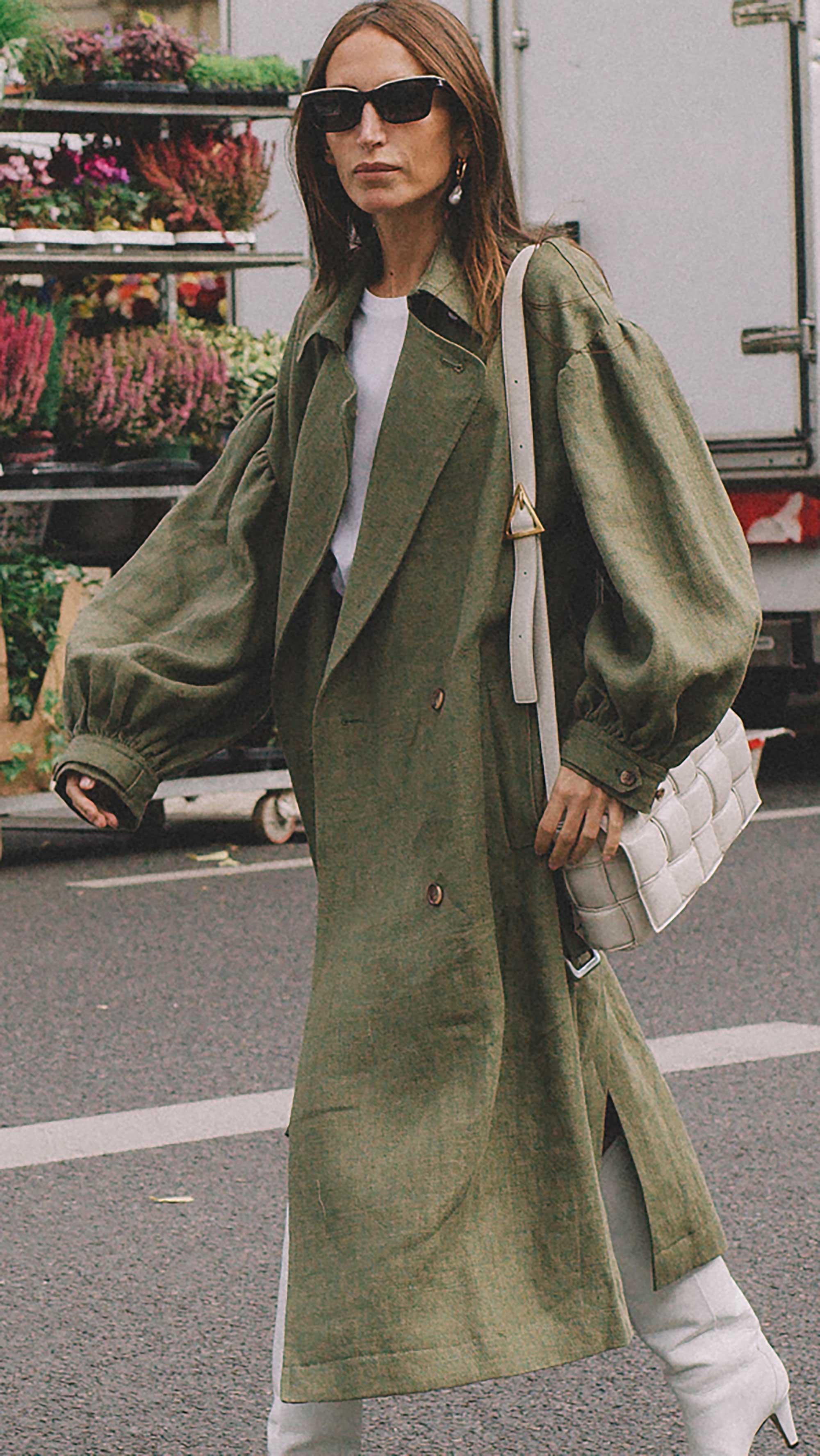 Best outfits of Paris Fashion Week street style 2019 day four PFW SS20 Photo by @J2martinez Jose J. Martinez -19.jpg