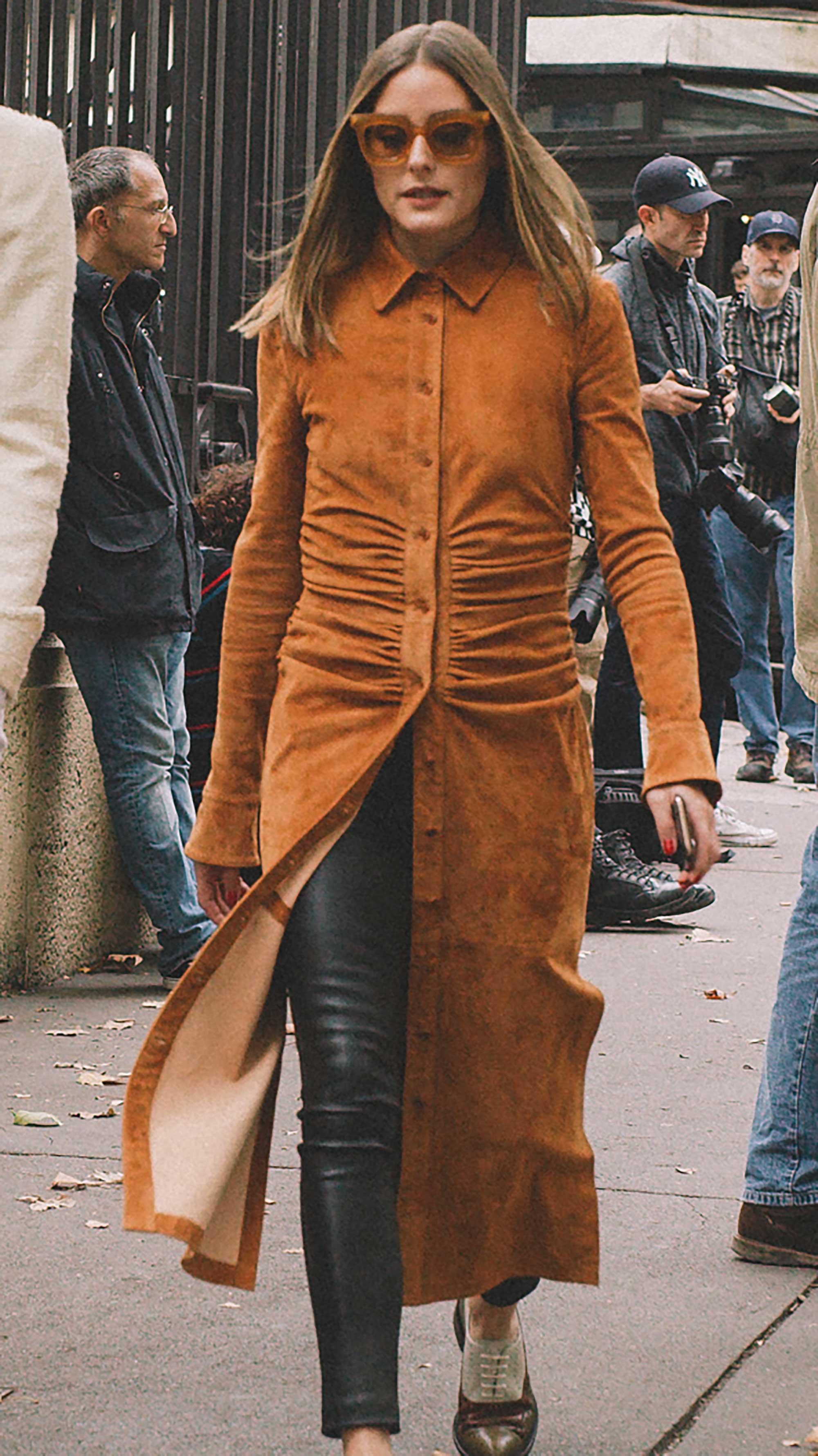 Best outfits of Paris Fashion Week street style 2019 day four PFW SS20 Photo by @J2martinez Jose J. Martinez -44.jpg