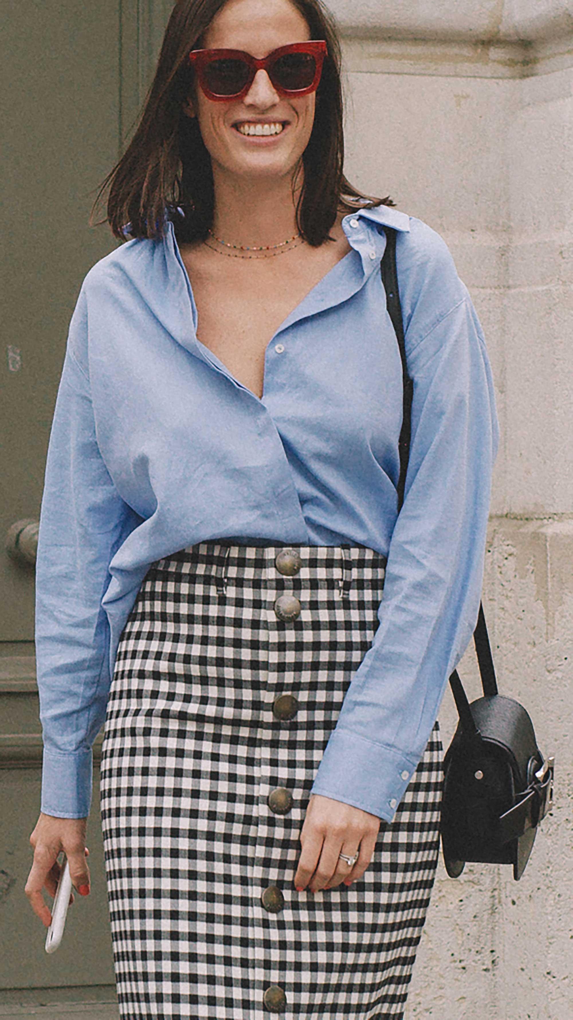 Best outfits of Paris Fashion Week street style 2019 day four PFW SS20 Photo by @J2martinez Jose J. Martinez -53.jpg