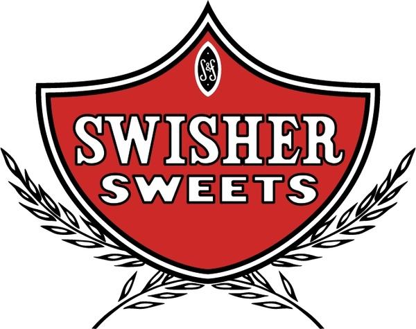 swisher_sweet_0_129946.jpg
