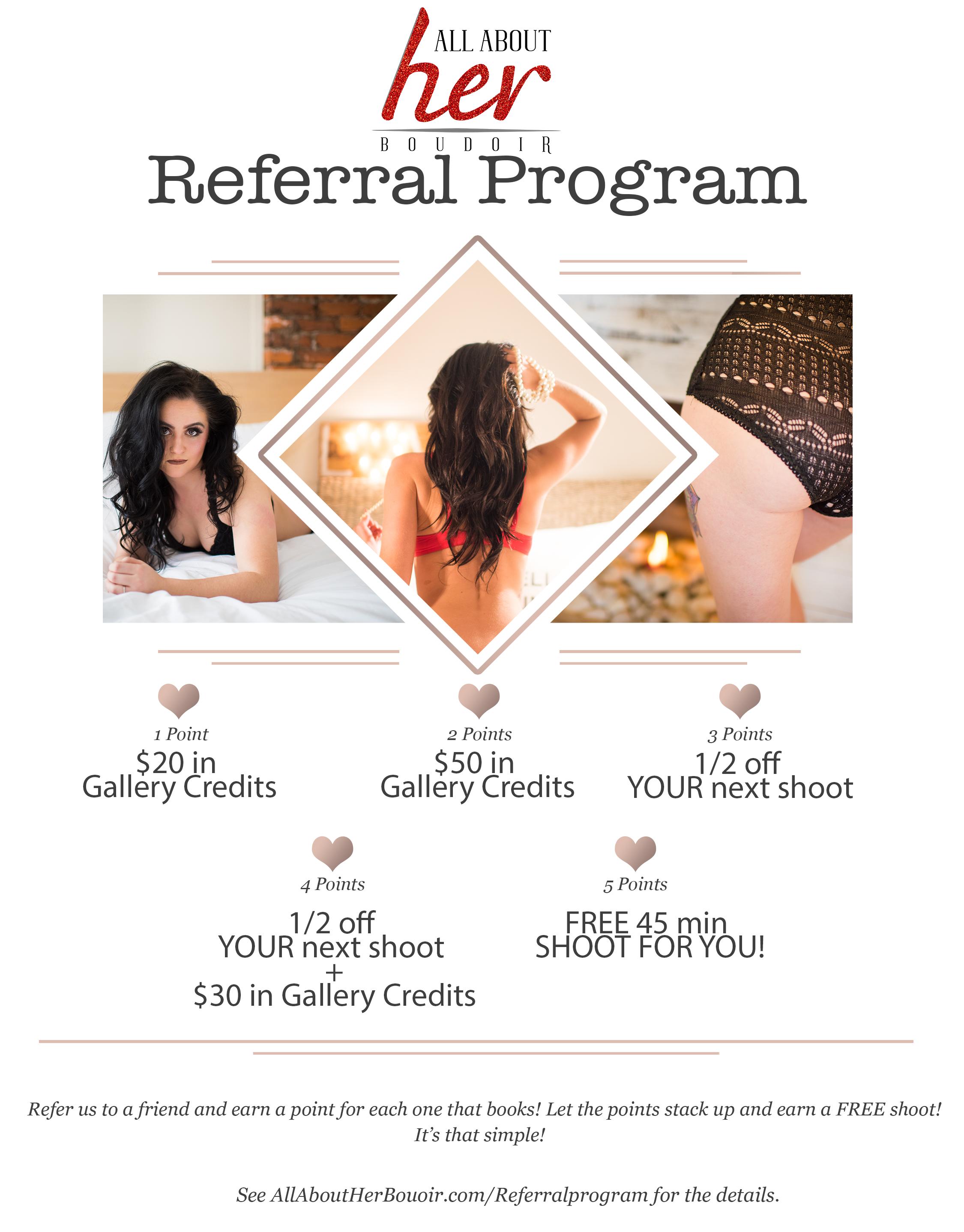 Referal Program.png