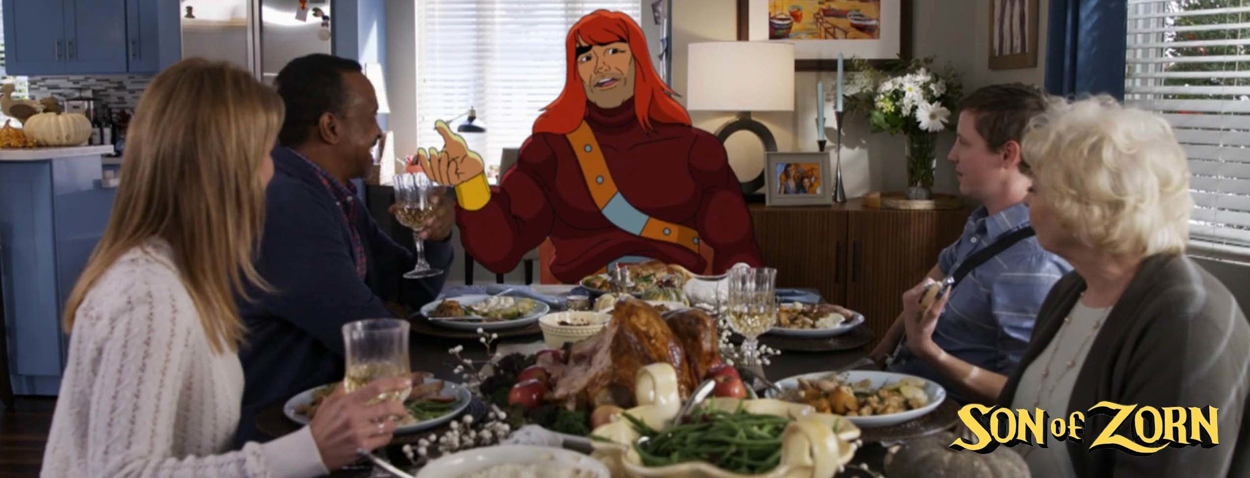 Zorn Thanksgiving w logo.jpg