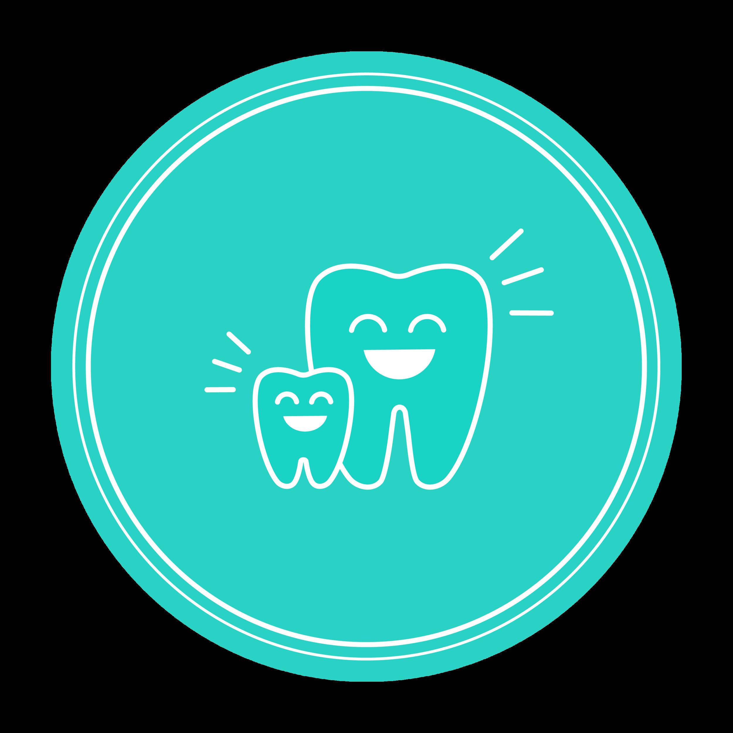 Children Dentist_WEB.png