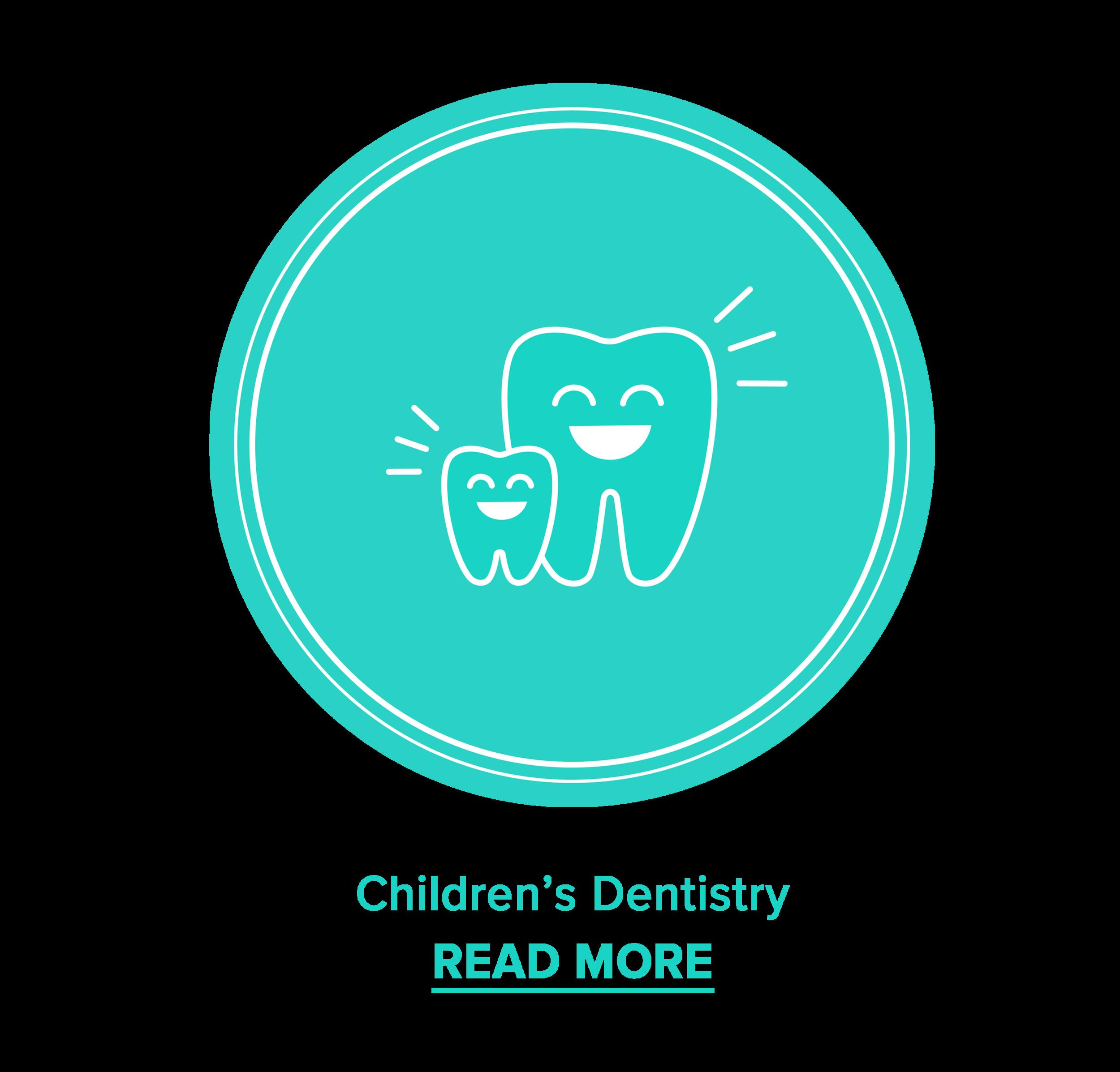 Children's Dentistry.png