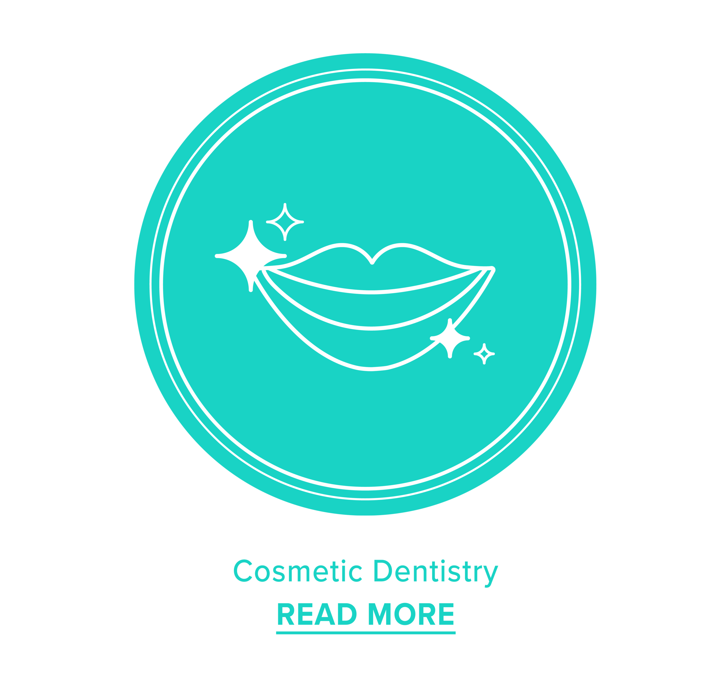 Cosmetic Dentistry.png