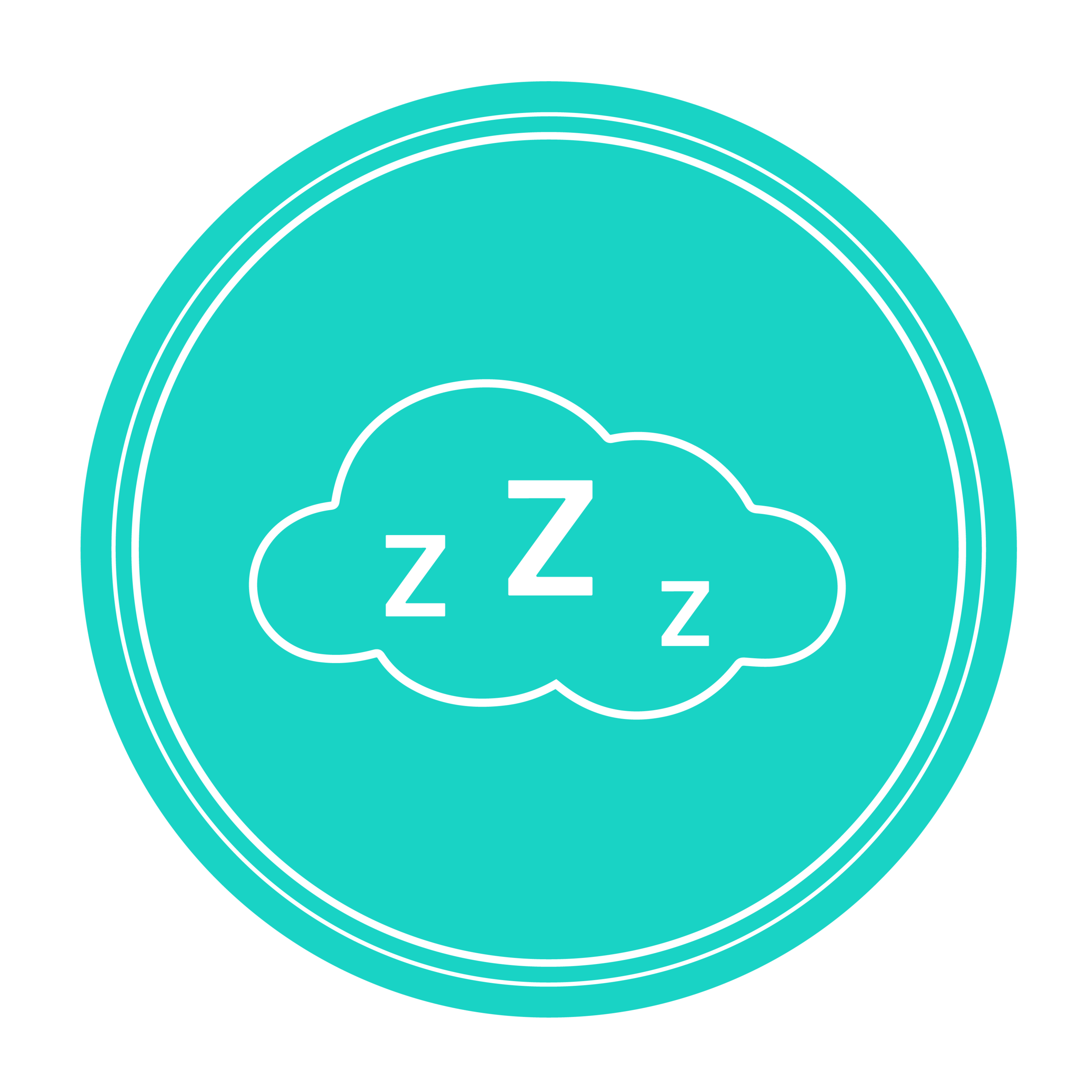 Sleep-Apnoea-and-Snoring_WEB.png