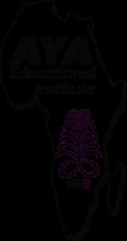 aya logo vector 2016 (2).png