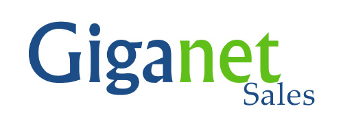 Learn more about Giganet Sales