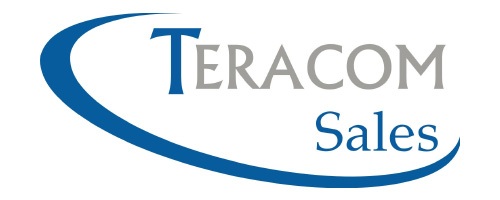 Learn more about Teracom Sales