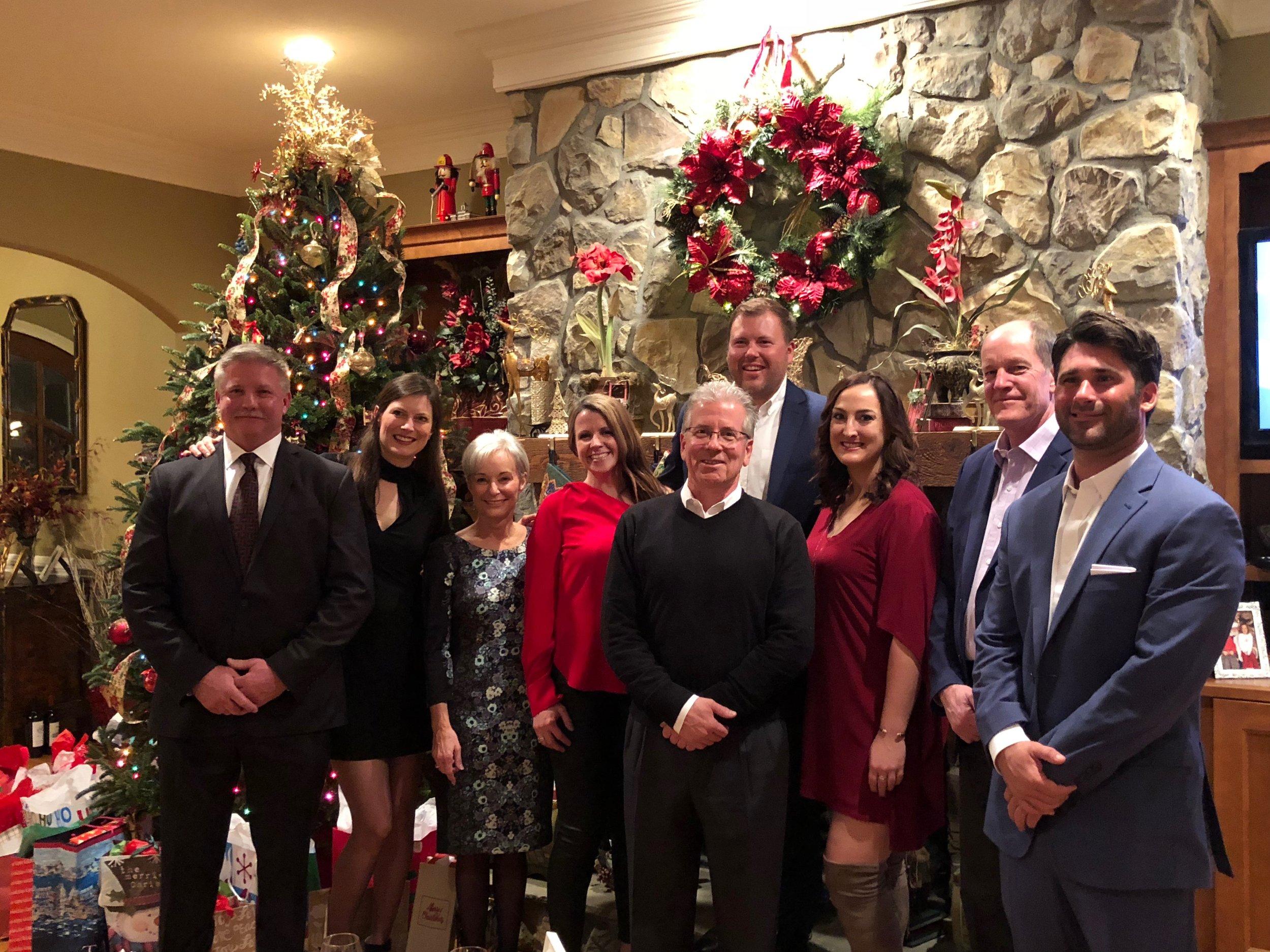 ECAM Family Holiday Photo 2017.JPG