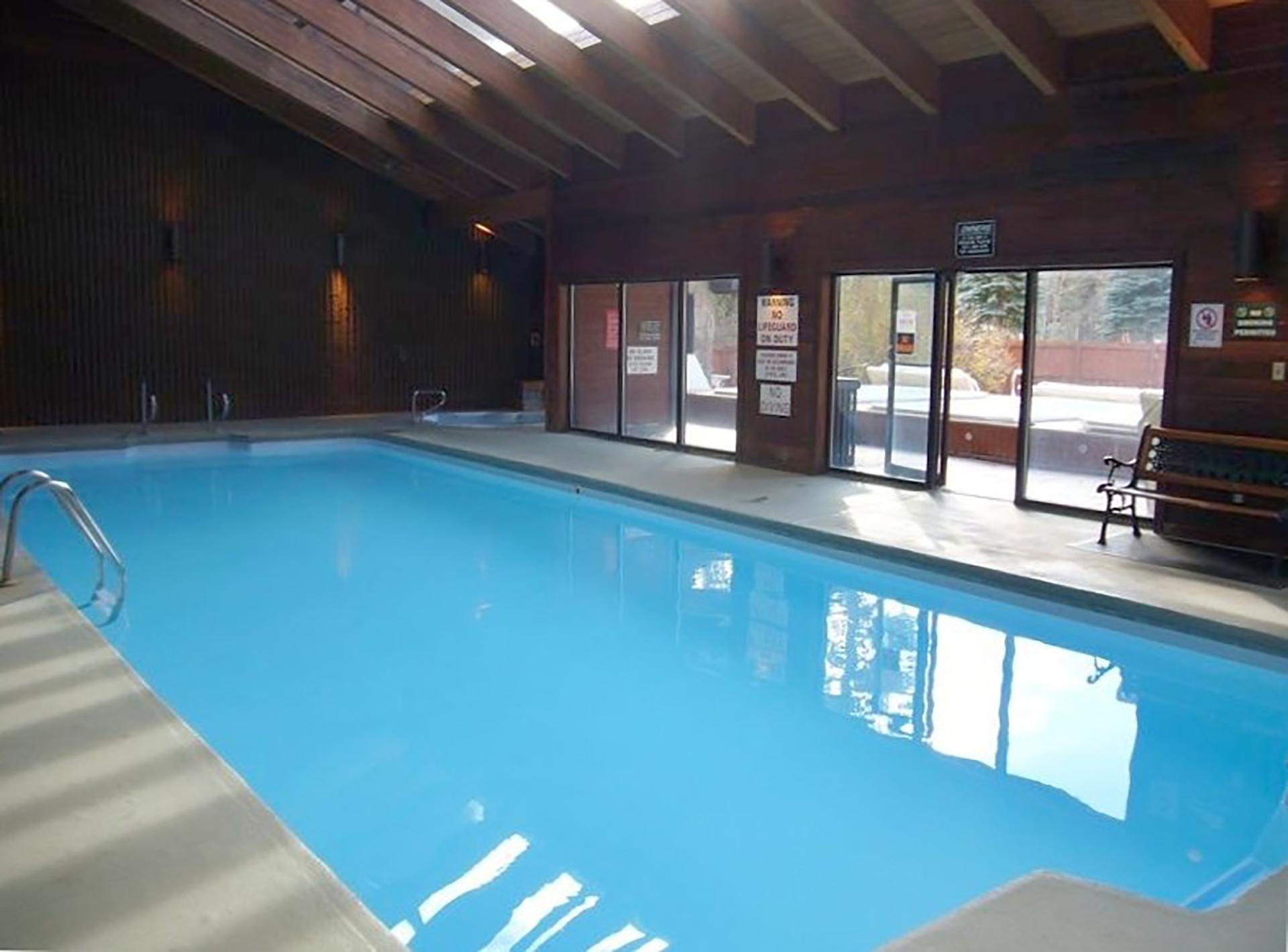 mountainside indoor pool.jpg