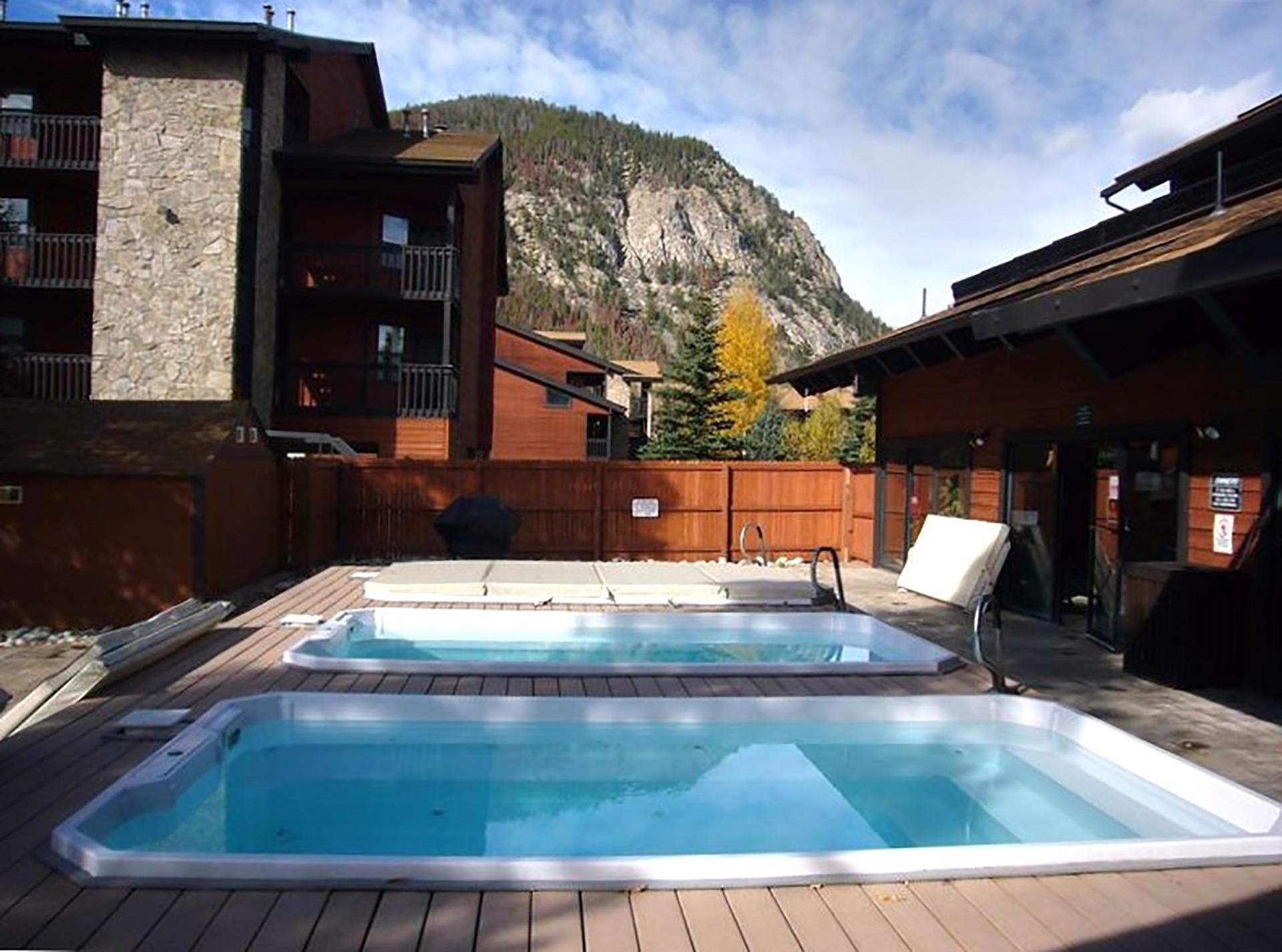 mountainside outdoor hot tubs.jpg