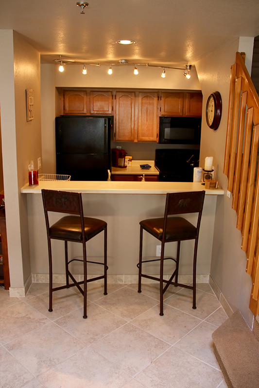 sanjays kitchen small.jpg