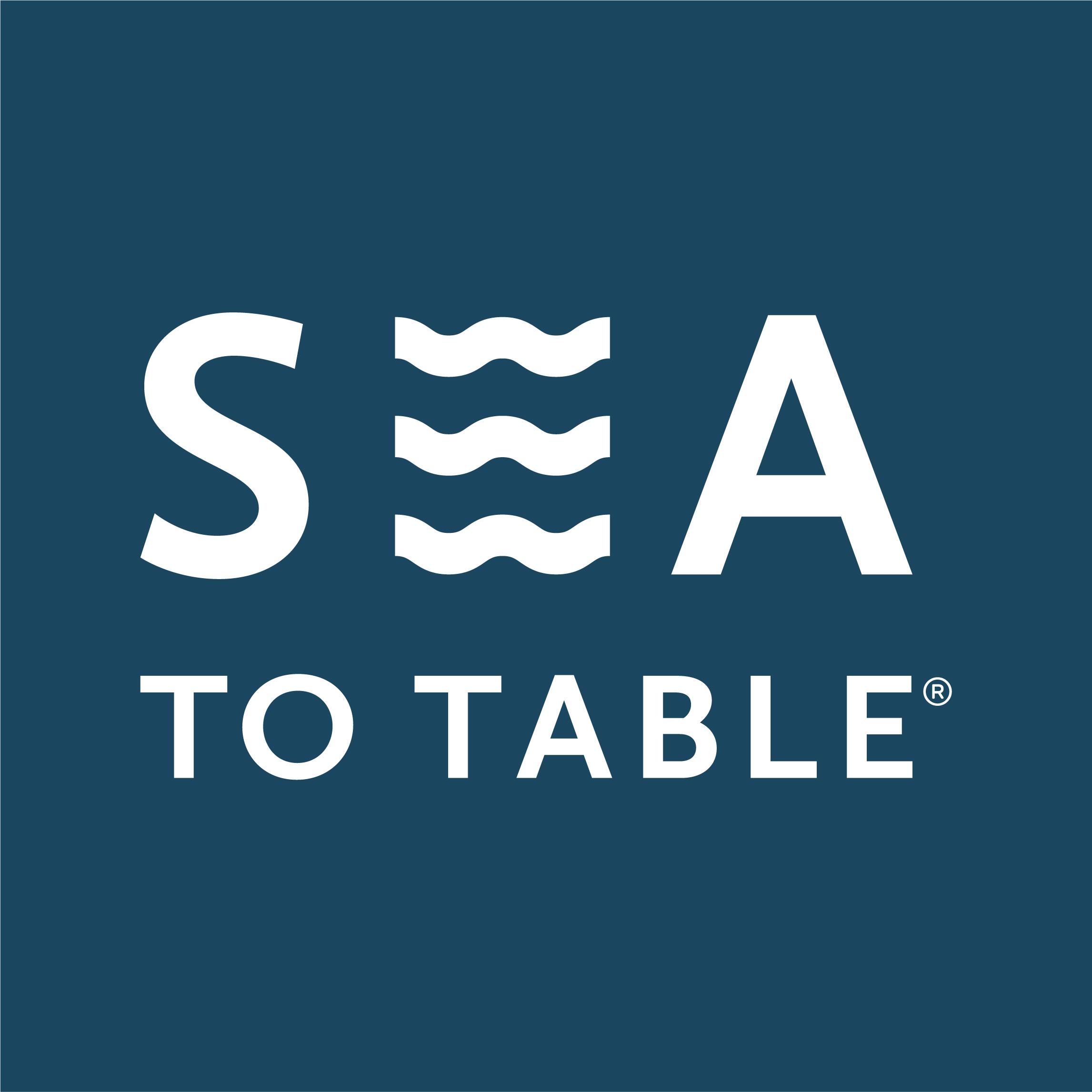 STT_Logo.jpg
