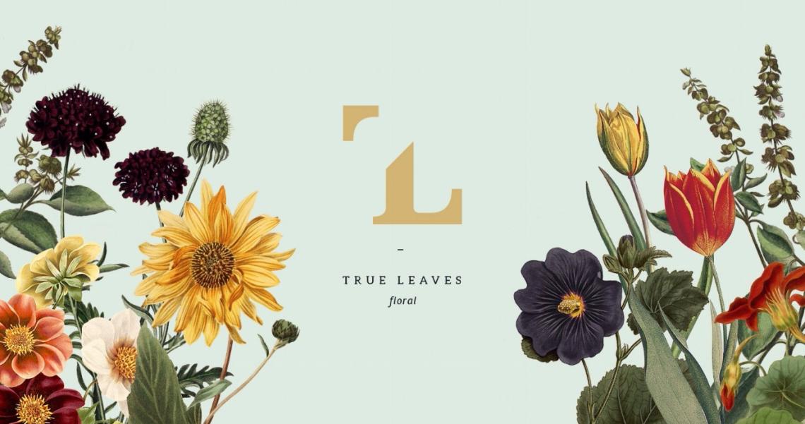 True Leaves Logo.jpg