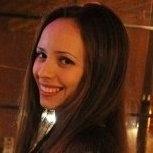Veronica Slootsky, MD