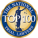 NTL-top-100-member-seal_2.png