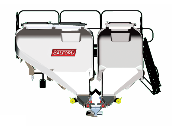 ST-10 Applicator