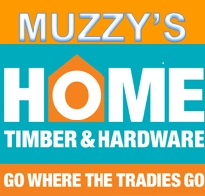 Home Logo with Muzzy's (4).jpg