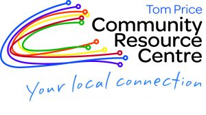 TOM-PRICE_CRC_logo_CMYK_tag-300x167.jpg