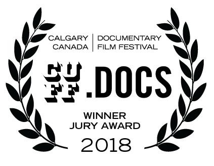 Cuff laurels jury 2018_2-01.png