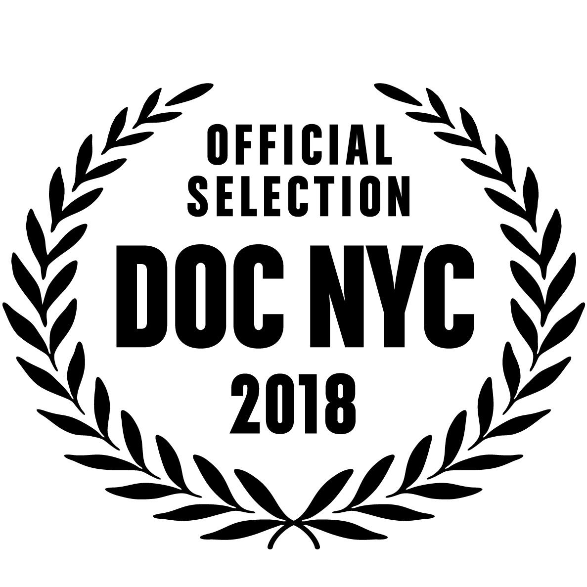 DOCNYC18Laurels_Black-officialselection.jpg