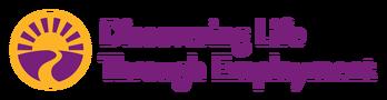 dlte-logo-colour_1.png