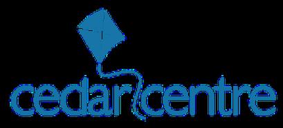 Cedar_logo.png
