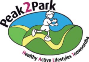 peak 2 park.png