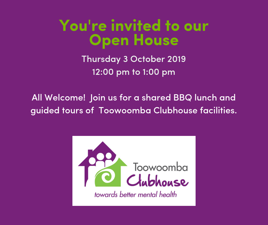 October 2019 Open House.png