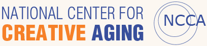 national center for creative aging logo.jpg